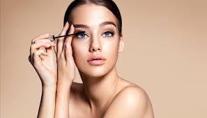 foto perfil facebook maquillaje 3 071217